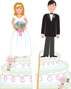 divorce_cake_stock